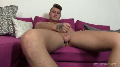 Roman Smid