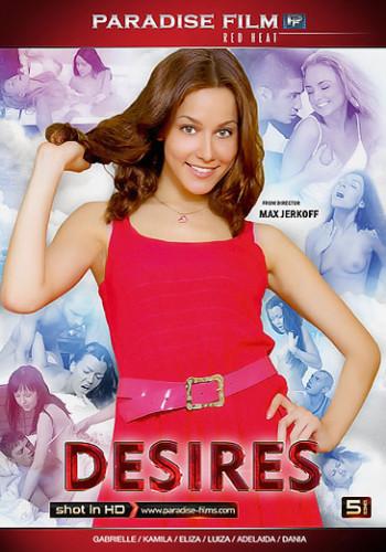 Desires (2015)