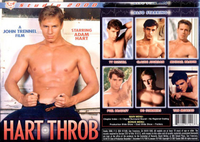 Hart Throb