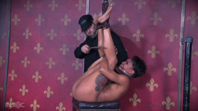 Cuntorted - BDSM, Humiliation, Torture