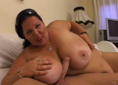 Plumper Humpers 3