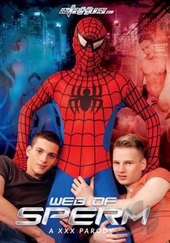 Web Of Sperm