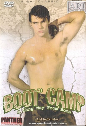 Boot Camp 1: A Long Way From Home