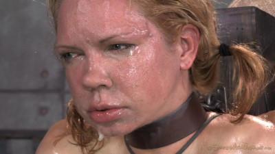 Rain DeGrey – Matt Williams – BDSM, Humiliation, Torture