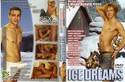Ice Dreams (2005/DVDRip)