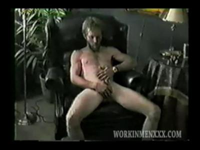 Randy - cock, blowjob gay, like, uncut cock, good