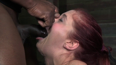 Penny Pax – Matt Williams – Jack Hammer