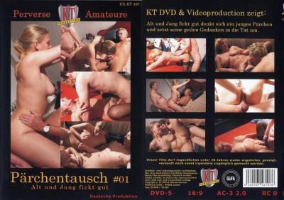 Pärchentausch #01 (2009)