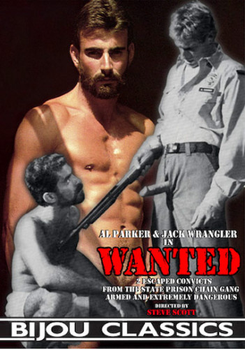Wanted (1982)