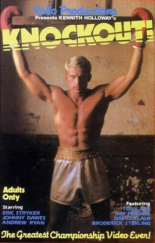 Knockout! / Blond K.O.  (1984)