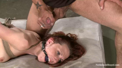Big Dick Desire - Only Pain HD