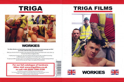 Workies (720p)
