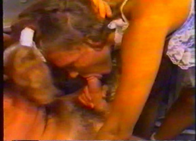 Phone Sex Girls Australia (1989)
