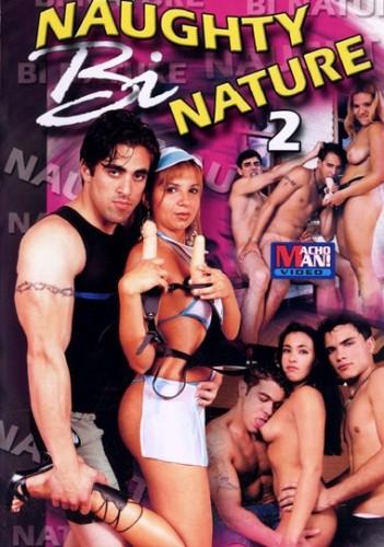 Naughty Bi Nature 2