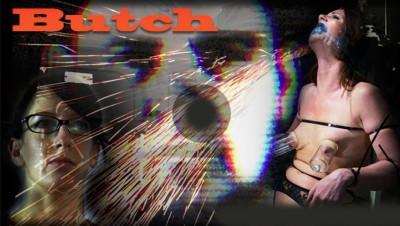 Butch - Cici Rhodes