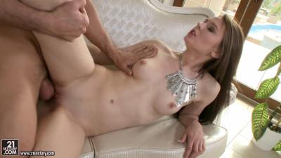 Sexy Girl Gets Banged Hard 1