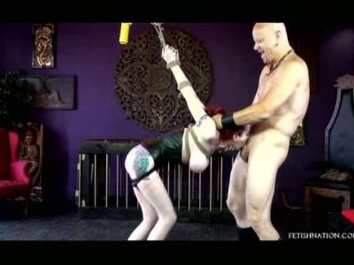 Berlin - Xxx Slut