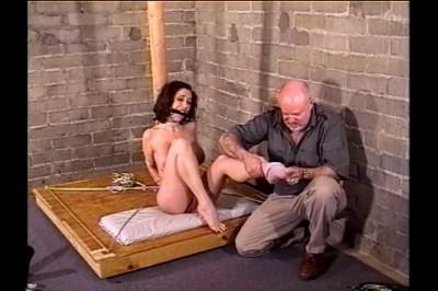Captured Beauty Jewell Marceau (2001)