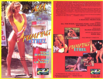 Pumping Ethel (1989)