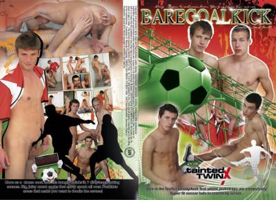 Bare Goal Kick