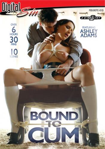 Bound.To.Cum.