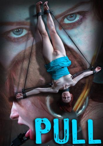 Pull - Violet Monroe