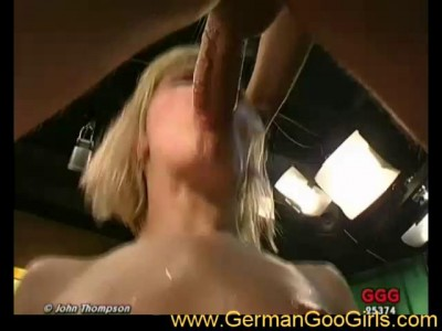 Swallow-Blondes 4