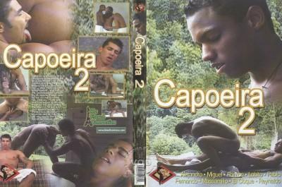 Capoeira 2 (2003) DVDRip