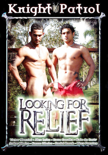 Looking For Relief (2006)