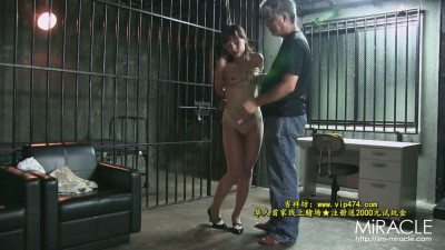 Sm-Miracle – Part 0828