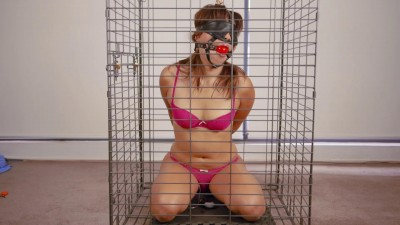 Restricted Senses 69 part – BDSM, Humiliation, Torture Full HD-1080p