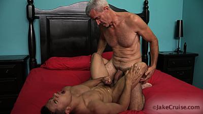Derek Anthony & Armond Rizzo
