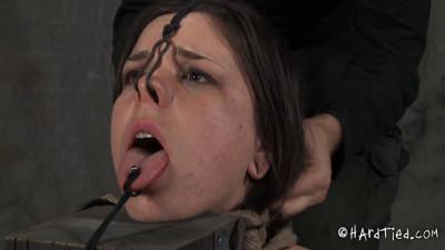 Cumface – Juliette March And Elise Graves