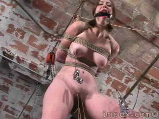 Best Collection video Studio Insex 2001 - 42 Clips. Part 2.