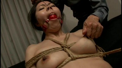 Debt Slave Wife cmk-029