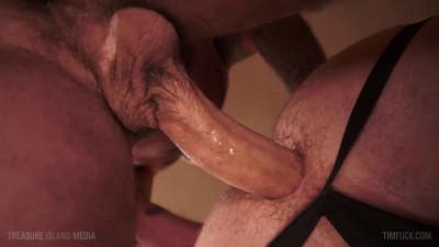 Big dick wants sex