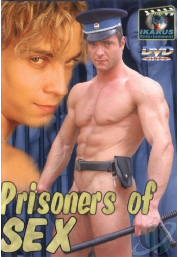 Prisoners Of Sex