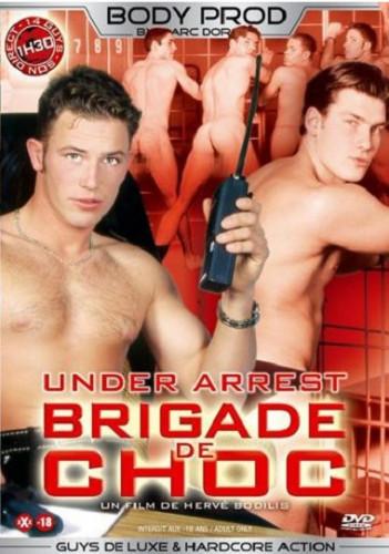 Brigade De Choc
