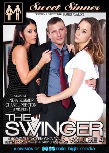 The Swinger 4