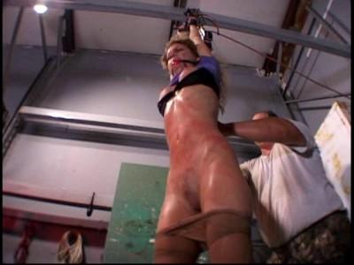 Interrogations 2