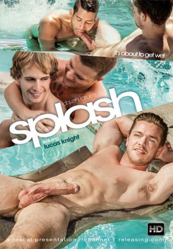 Splash (720p)