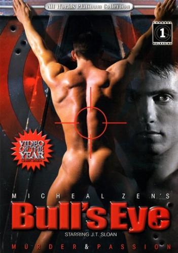 Bull\\\`s Eye 1995