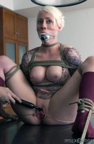 Insex – Lorelei – 2004