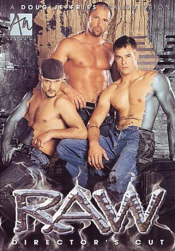 Raw 1 (DirectorS Cut)