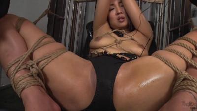 Aya Yuuki 2