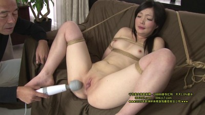 Iguchi pearents — Blowjobs, Toys, Uncensored HD — 1280p