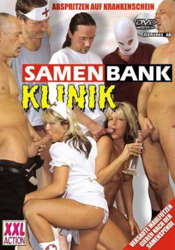 Samenbank Klinik (2006)