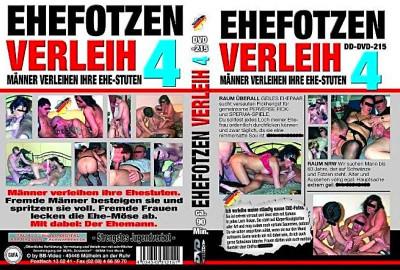 Ehefotzen Verleih 4  (2006/DVDRip)