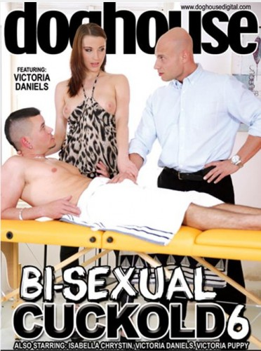 Bi-Sexual Cuckold #06