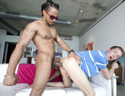 The Big Hurt - Castro And Daniel